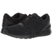 Nike Air Vibenna Premium BlackBlack