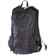 FOX Small Camber Race Bag -15883 Black