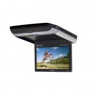 Monitor de plafon ALPINE PKG-RSE3HDMI 10.1 inch