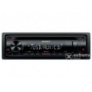 Sony CDXG1300U auto radio