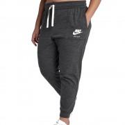 Pantaloni femei Nike Sportswear Gym Vintage Plus Size AJ2796-060