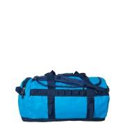 The North Face Base Camp M 71L Duffle Bag Hyper Blue