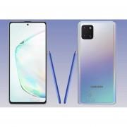 Samsung Note 10 lite 128gb / 6gb liberados - Glow