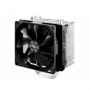 Cooler Cooler Master Hyper 412S -sockt1150-1155-2011-FM1-AM3
