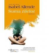 Suma zilelor/Isabel Allende