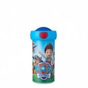Mepal Paw Patrol Schoolbeker 300 ml