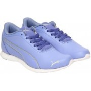Puma Puma Vega SL Sneakers(Blue)