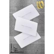 Urban Outfitters Carte cadeau par la poste- taille: UK 3