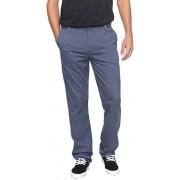 Quiksilver Pantaloni Everyday Light Chinos Vintage Indigo EQYNP03136-BYL0 pentru bărbați 36