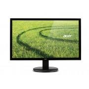 Acer Monitor LED 24'' ACER K242HLBD