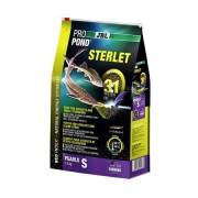 JBL ProPond Sterlet S, 1,5kg, 4127700, Hrana sturioni
