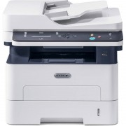 Multifunctionala Xerox WorkCentre B205V_NI Laser A4 Monocrom Retea WiFi