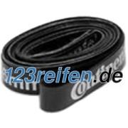 Felgenband 15 Zoll 46 mm ( -15 )