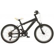 """Bicicleta copii Kettler Blaze Boy 26"""""""