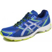 Asics Gel-Equation 7 Men Running Shoes For Men(Blue)