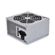 "SURSA DEEPCOOL, 580W (max. load), fan 120mm, protectii OVP/SCP/OPP, 1x PCI-E (6+2), 4x S-ATA ""DE580"""