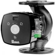 Pompa HEP Optimo L+ 40-10.0 G220