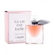 Lancôme La Vie Est Belle Eau de Parfum 30 ml für Frauen