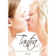 Tantra, Vol I, The Whispering Transmission - Pema Gitama