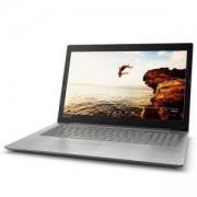 Лаптоп LENOVO 320-15ISK / 80XH009BBM, 15.6 инча, 1920x1080, Intel Core i3-6006U Processor, NVIDIA GeForce 920MX, LENOVO 320-15ISK / 80XH009BBM