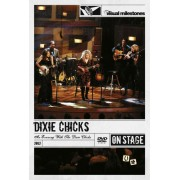 Dixie Chicks - An Evening with (0886971074895) (1 DVD)