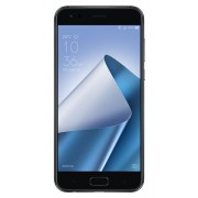 ASUS ZenFone ZE554KL-1A104WW Dual SIM 4G 64GB Black smartphone