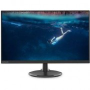 Lenovo D27-20 27 /4ms/IPS/Full HD/LED monitor (Q4-2019)