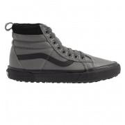 VANS - obuv STR SK8-Hi MTE green/pewter Velikost: 9