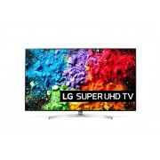 LG 55SK8500PLA Televizor, UHD, Smart TV, Wi-fi