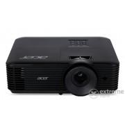 Acer X118H 3D SVGA Projektor