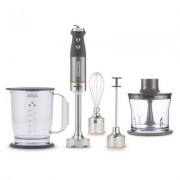 Kenwood Blender KENWOOD-AGD HDM 804SI