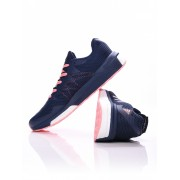 Adidas PERFORMANCE Vengeful W futó cipő