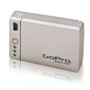 Gopro Battery BacPac para Hero 2