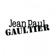 Jean Paul Gaultier Jpg Ma Dame Edt Don.v.100