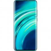 Mi 10 256GB 5G Verde Coral Green 8GB RAM XIAOMI
