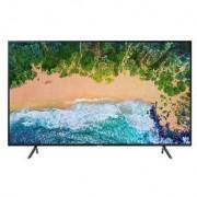 "Samsung Ue50nu7092 Televisor 50"" Smart Tv Wiffi"