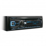 Alpine Autoradio Alpine Cde-193bt