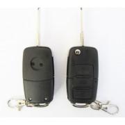 Telecomanda briceag similara VW ptr module inchidere centralizata