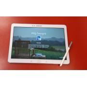 Tablet Samsung Galaxy Note 10.1. (P600), 3/32GB WiFi použitý