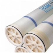 CSM Промышленная мембрана CSM RE 2540-SR 99,60% / 500 GPD