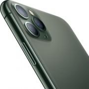 Apple - iPhone 11 Pro 256GB - Midnight Green (Verizon)