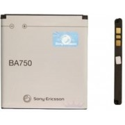 Sony Xperia Arc S Batterij origineel BA750