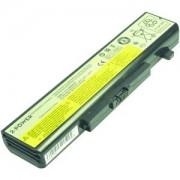Ideapad Z580 Battery (Lenovo)