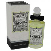 Penhaligon's Bayolea Beard & Shave Oil 3.4 oz / 100.55 mL Men's Grooming 541059