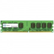 PC Memorijski modul Dell A8711887 16 GB 1 x 16 GB DDR4-RAM 2400 MHz