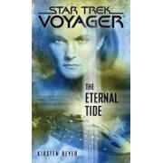 Star Trek Voyager: The Eternal Tide