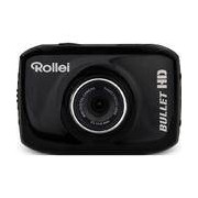 Bullet Youngstar Action Camera -