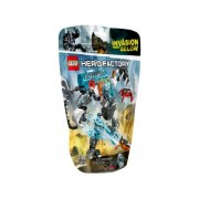Lego Hero Factory Stormer freeze Machine, Multi Color