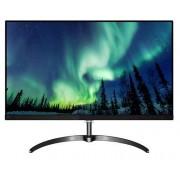 Monitor 27 Philips 276E8VJSB/00 IPS 4K 2xHDMI/DP
