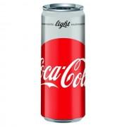 Coca-Cola Light 0,33 L